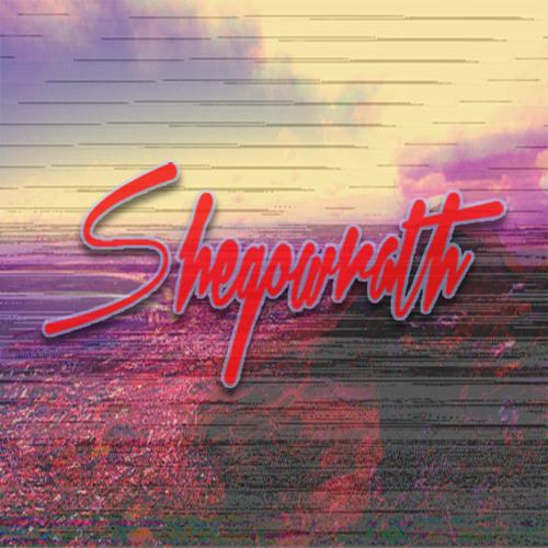 Shegowrath's avatar