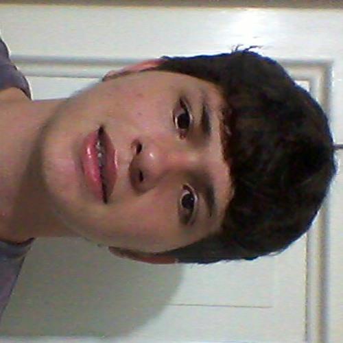 user568286803's avatar