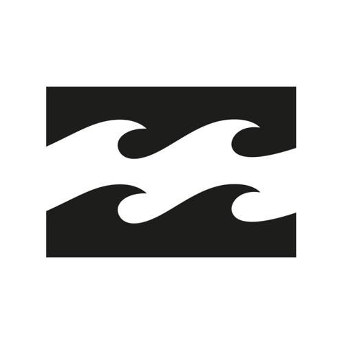 billabong_newzealand's avatar