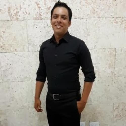 musulman123's avatar