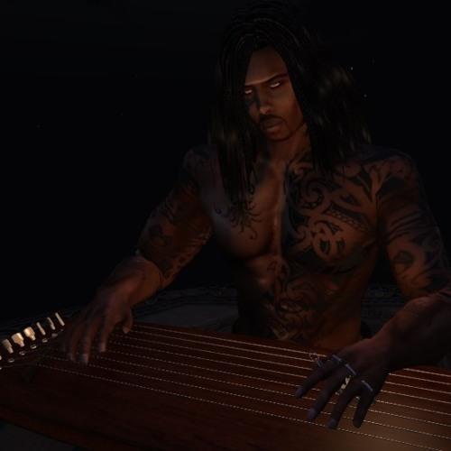 H. Koramor's avatar