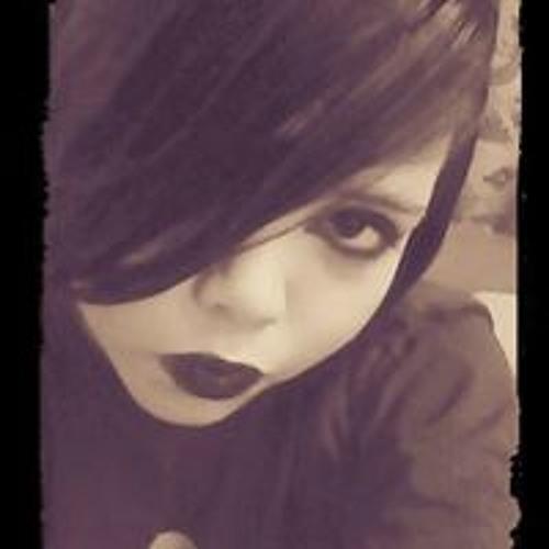 Evilangel99's avatar