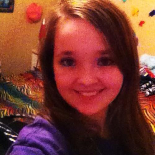 KatieStafford<3<3<3's avatar