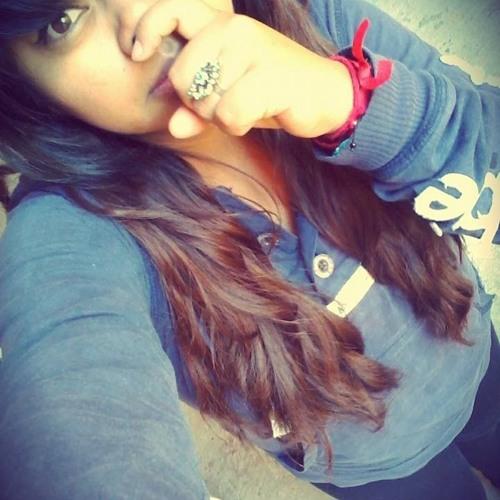 Maria Aguilar :3's avatar