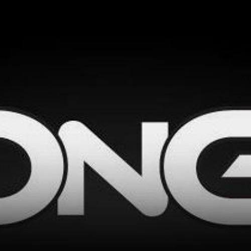 DNGonline's avatar