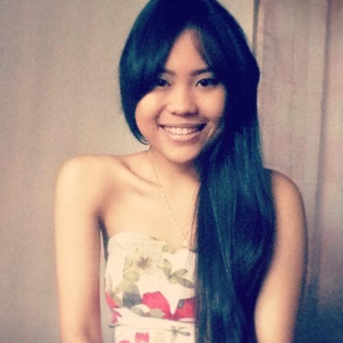 christineangelao4's avatar