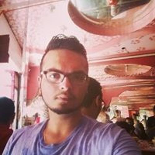 Ahmed Elsagher 4's avatar