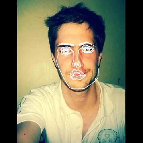BrunoGuerin21's avatar