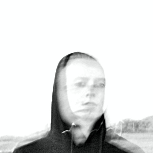 Scött Bröwn's avatar