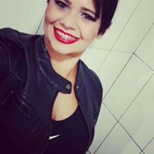 Hislla Olimpia Oliveira's avatar