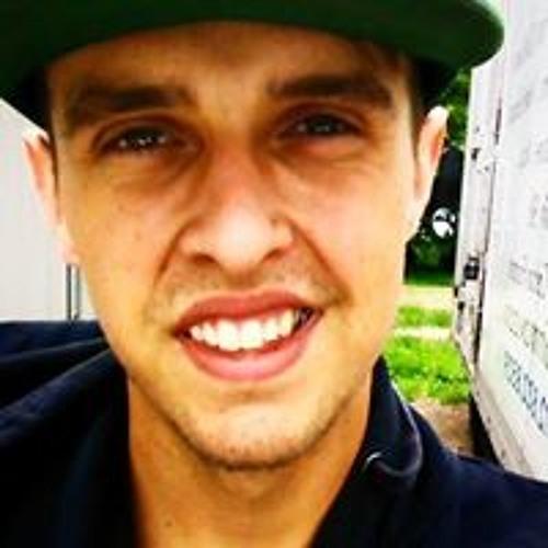 Hayden Rhodes 2's avatar