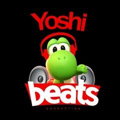 Yoshi_Beats