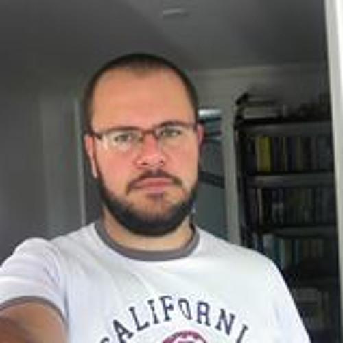 Danilo Azevedo 17's avatar