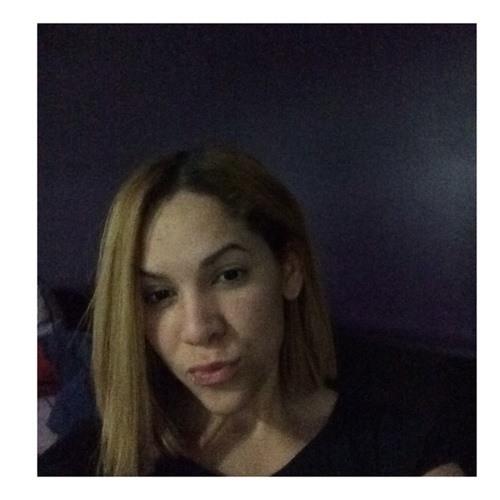 Alma E.Ruiz's avatar