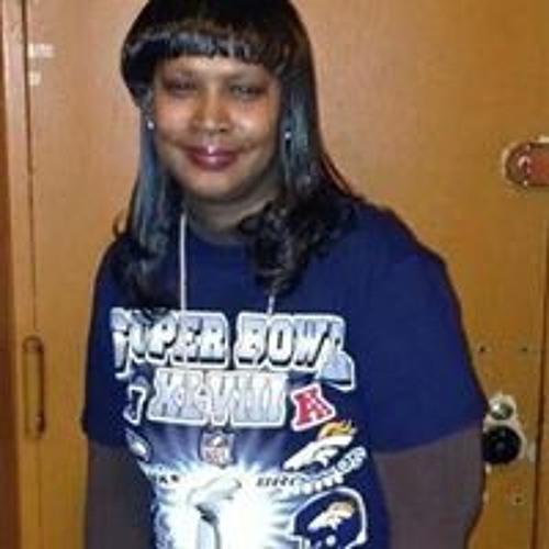 Charlene Hardy 1's avatar