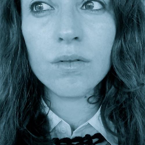 Bernardita Dorlhiac's avatar