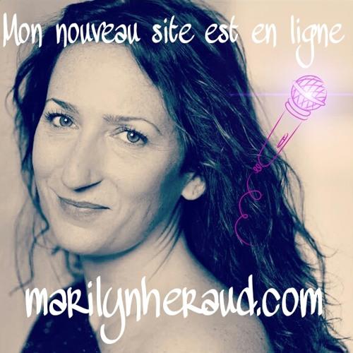 Marilyn Heraud's avatar
