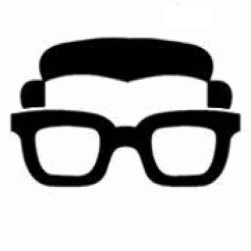 Elciel's avatar
