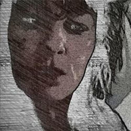 Dee Breen's avatar