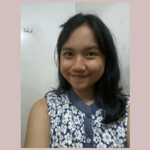 Sarahrahmawaty's avatar