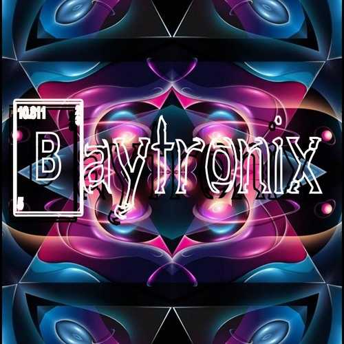 Baytronix's avatar