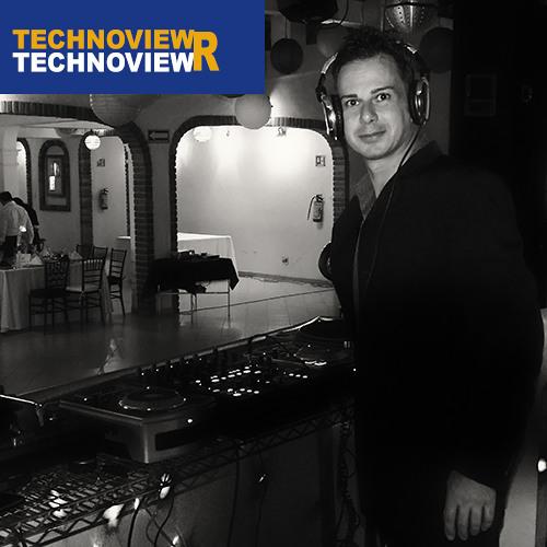 TECHNOVIEW's avatar