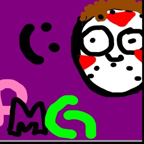 PIGMANRAPPEr2's avatar