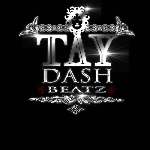 TayDash Beatz's avatar