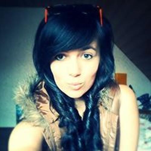 Melanie Quandt's avatar