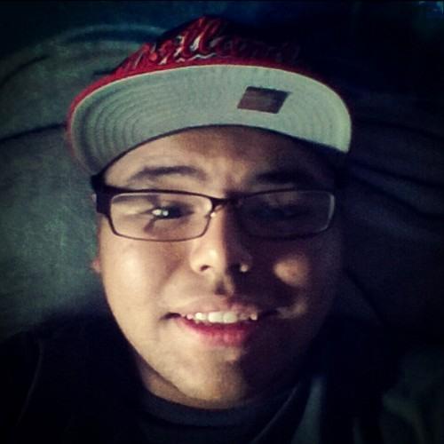 Victor Arroyo 1's avatar