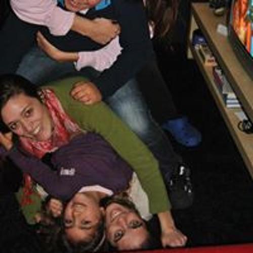 Vanessa Esteves 6's avatar
