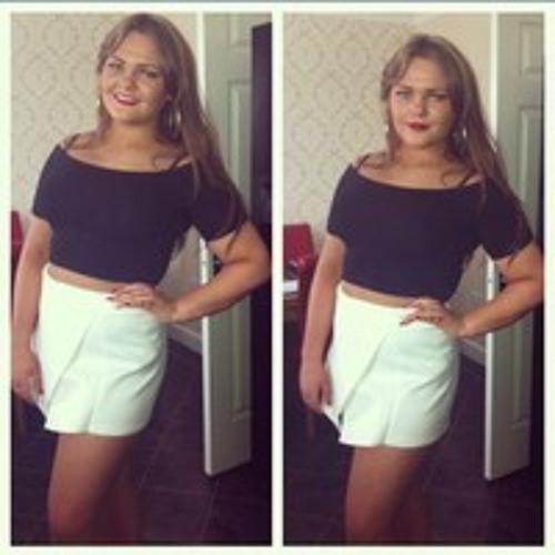 Nicole Palacios 21's avatar