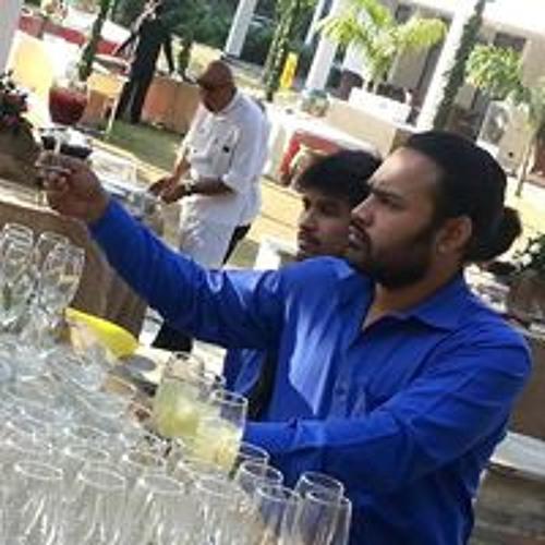 Rahul Singh 232's avatar