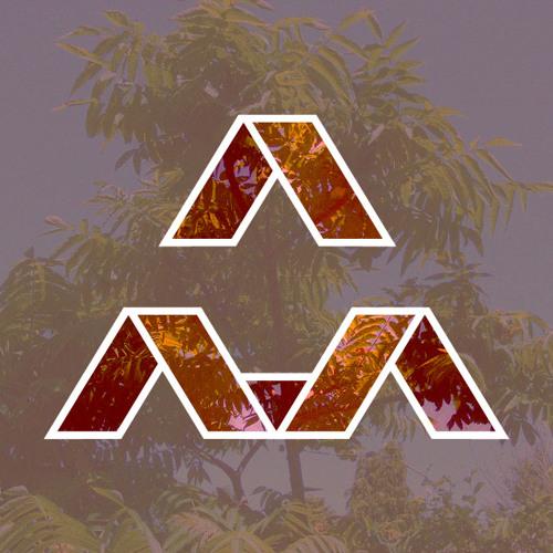 AuraLab's avatar