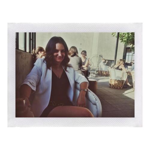 Melissa Shirmo's avatar