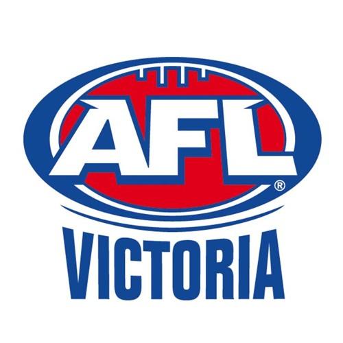 AFL Victoria's avatar