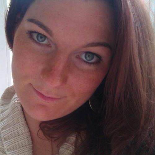 Annabel Stein's avatar