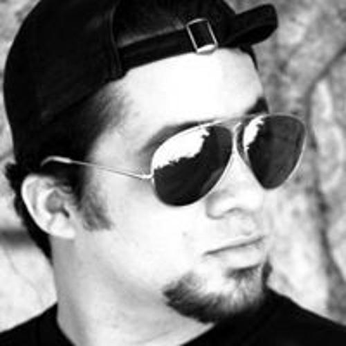 Ángel Farrugia 1's avatar