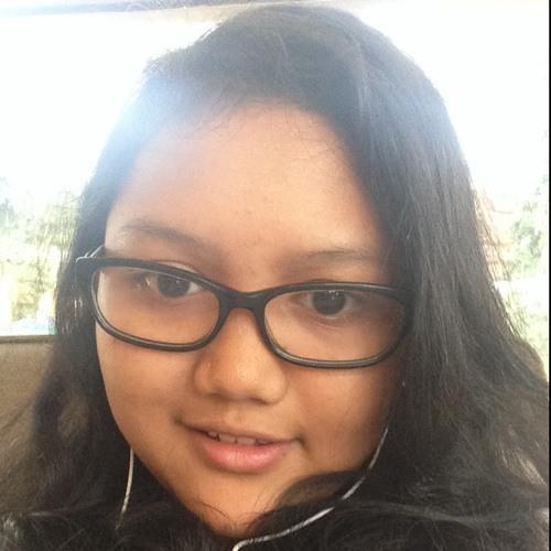 talitha farida's avatar