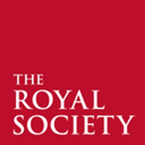 theroyalsociety's avatar