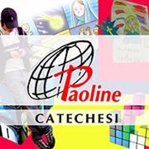 Paoline Catechesi's avatar