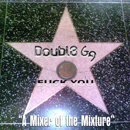 Doubl3 Gg (Tech & Dubs)'s avatar