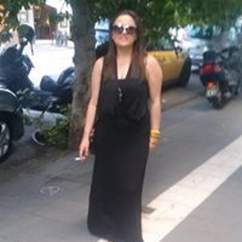 Robertina Nunnari's avatar