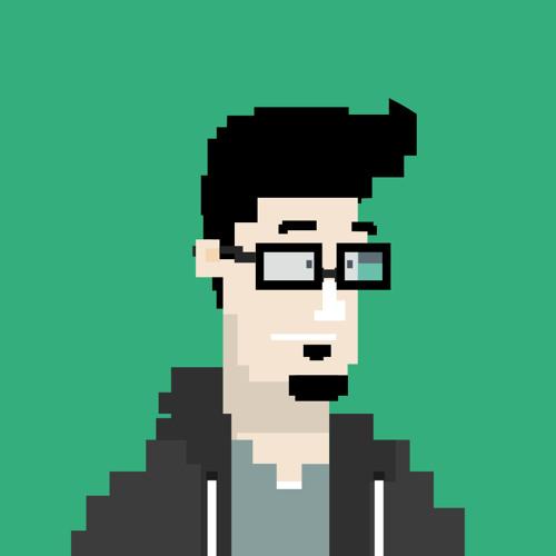 Mobeen Muzzammil's avatar