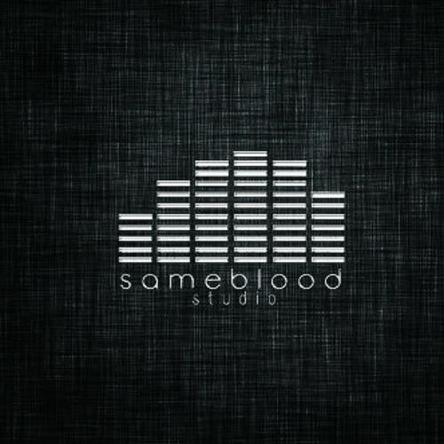 samebloodpromo's avatar