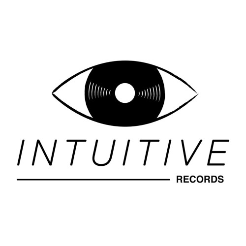 INTUITIVE RECORDS's avatar