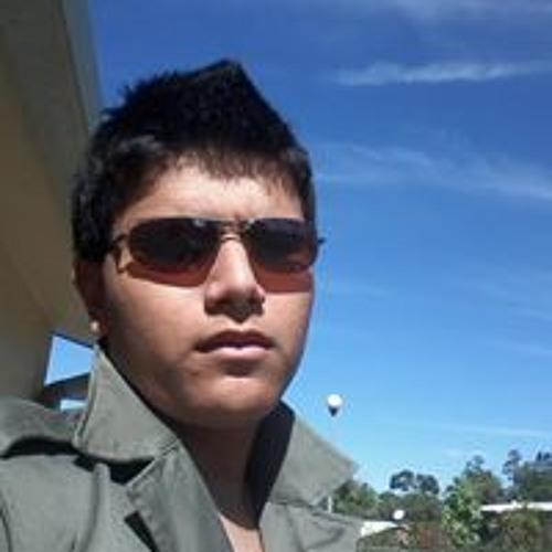 Matthew Joannes's avatar