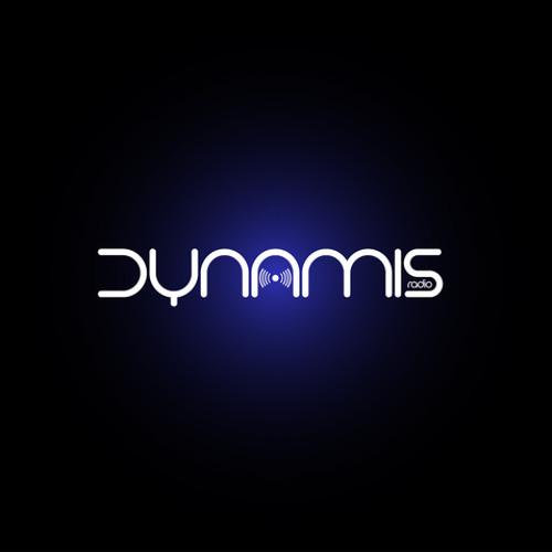 dynamisradio's avatar