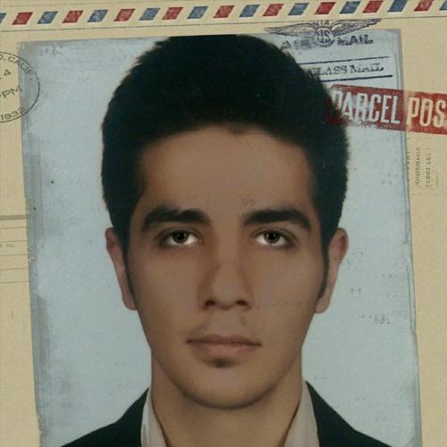 ehsan_hatami's avatar