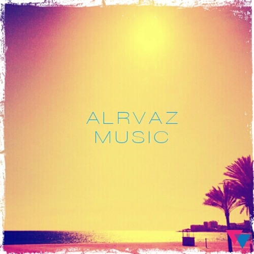 alrvaz music's avatar